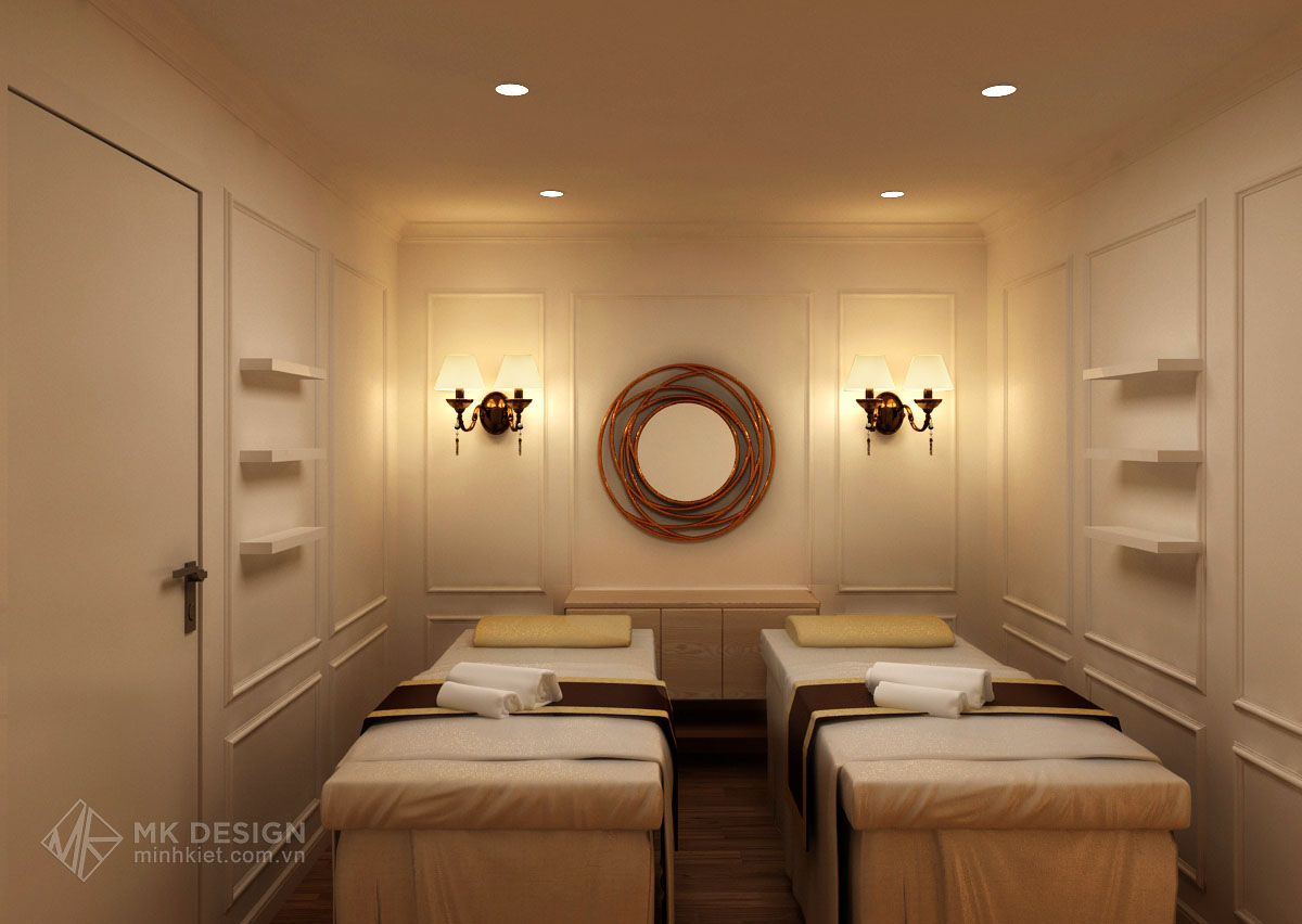 Spa-July-Minh-Kiet-design05