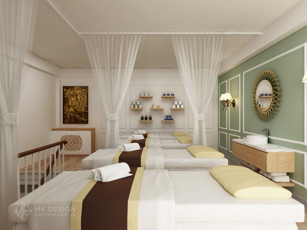 Spa-July-Minh-Kiet-design08