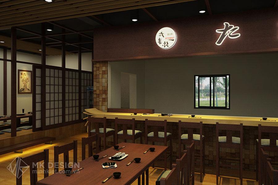 Tamaya-Minh-Kiet-design