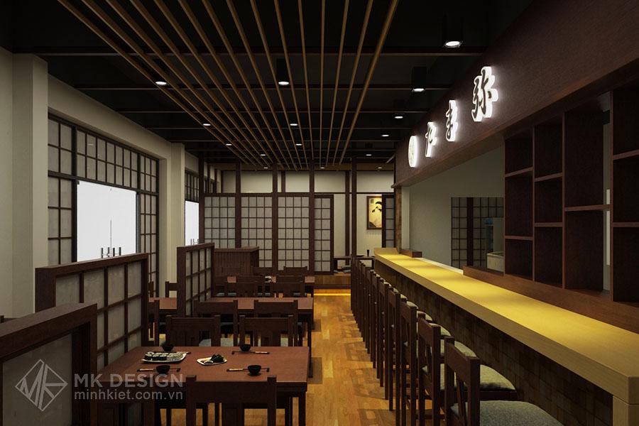 Tamaya-Minh-Kiet-design02