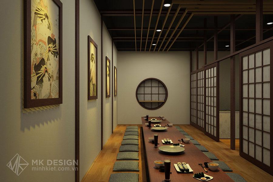 Tamaya-Minh-Kiet-design04