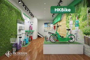 Thiet-ke-showroom-xe-dap-khbike-1