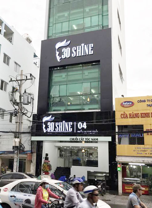 hair-salon-30shine-04