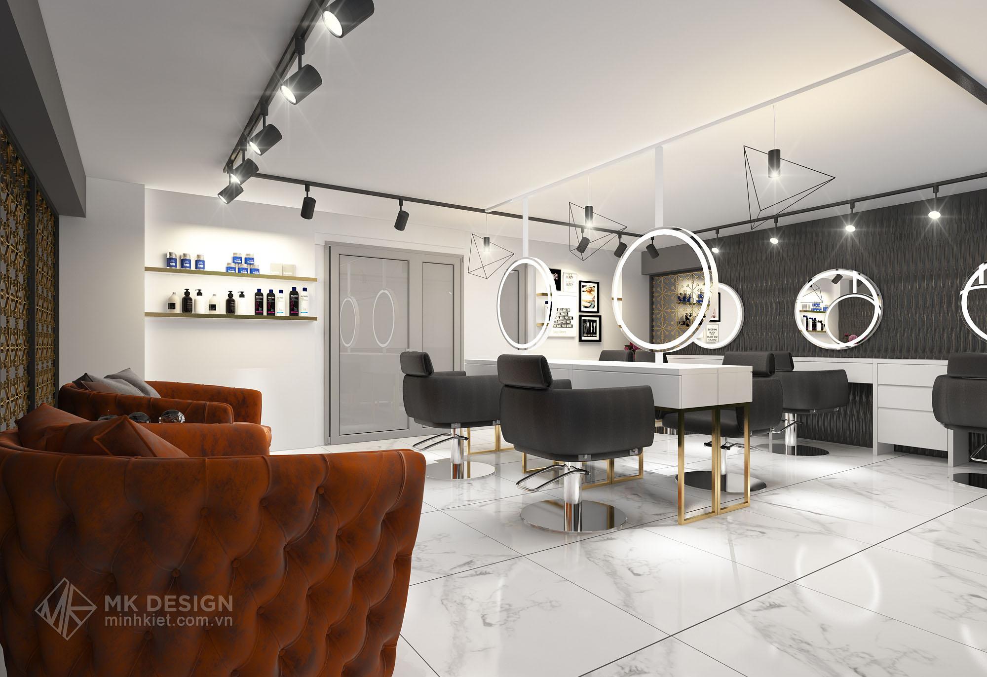 hair-salon-maxstar05