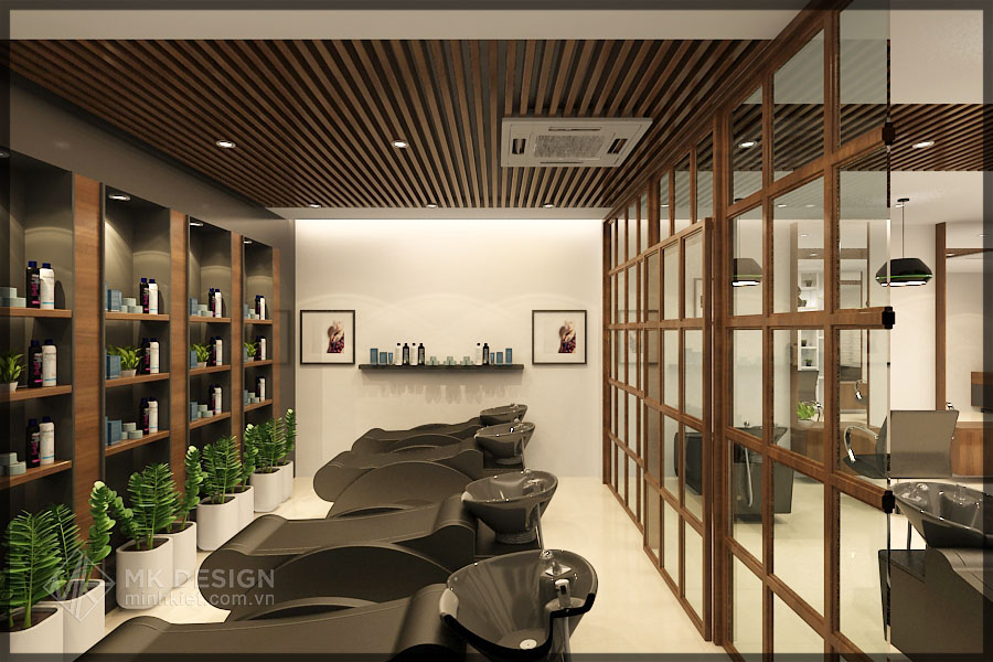 hair-salon-venora-13