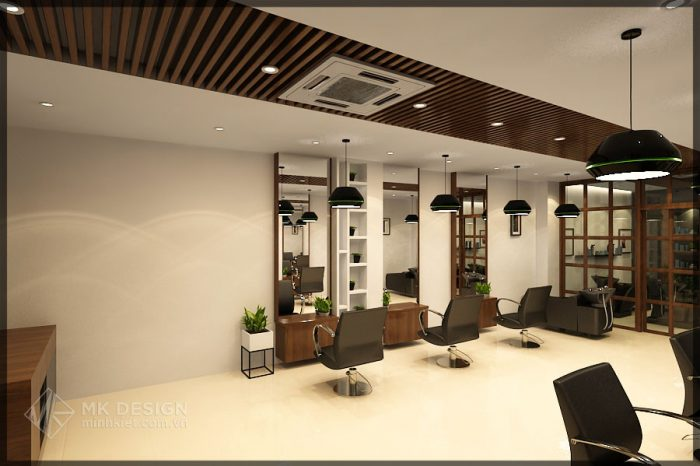 hair-salon-venora-15