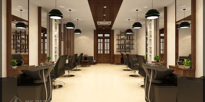 hair-salon-venora-16