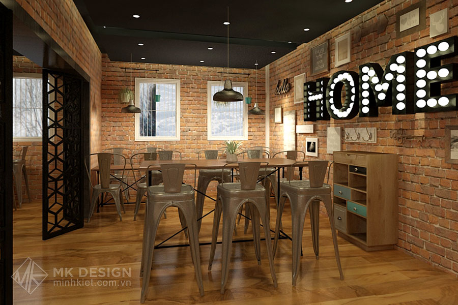home-hang-voi-Minh-Kiet-design05