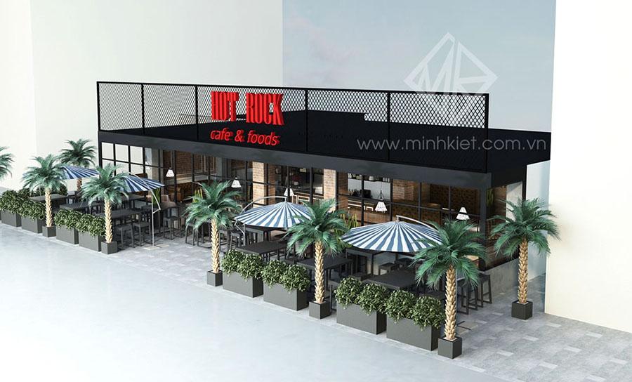 hot-rock-Minh-Kiet-design