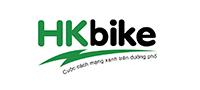 logo-hkbike