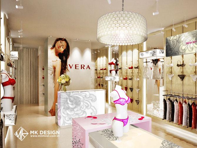 shop-quan-ao-thoi-trang-dep-2