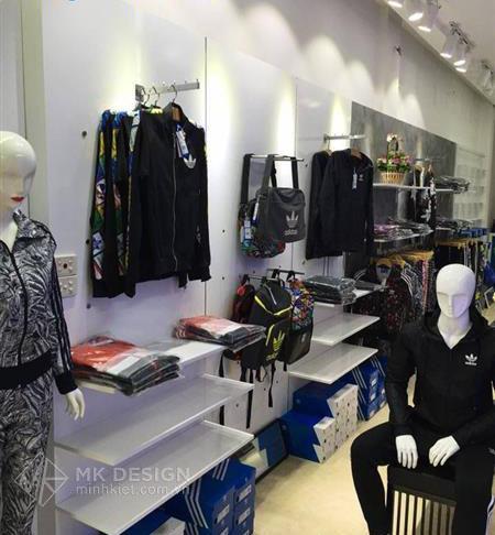 showroom Adidas-06