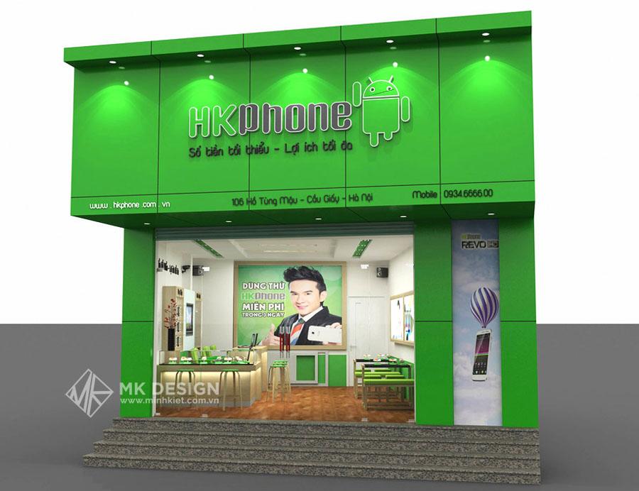showroom-hkphone-hanoi