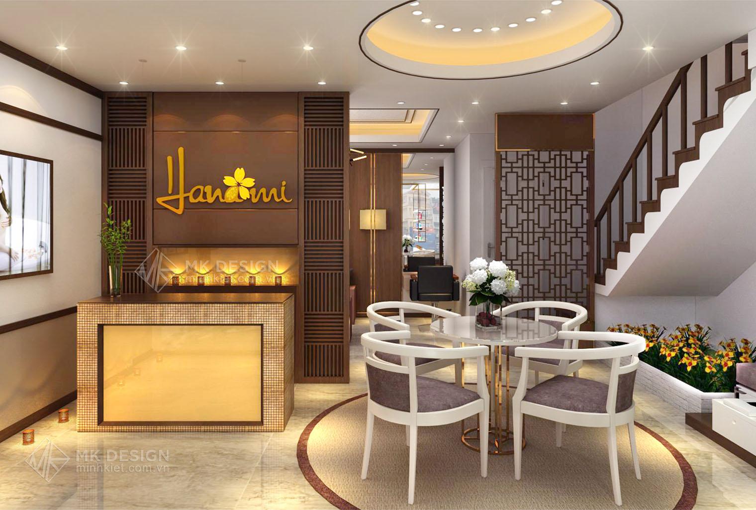 spa-Hana-Minh-Kiet-design02