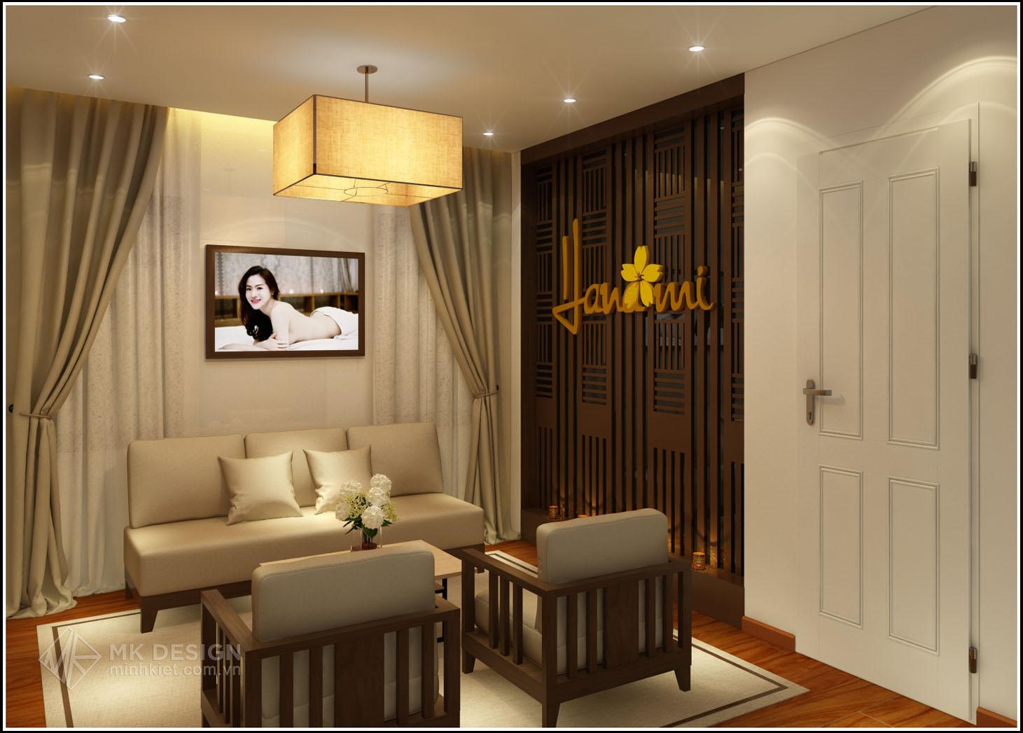 spa-Hana-Minh-Kiet-design05