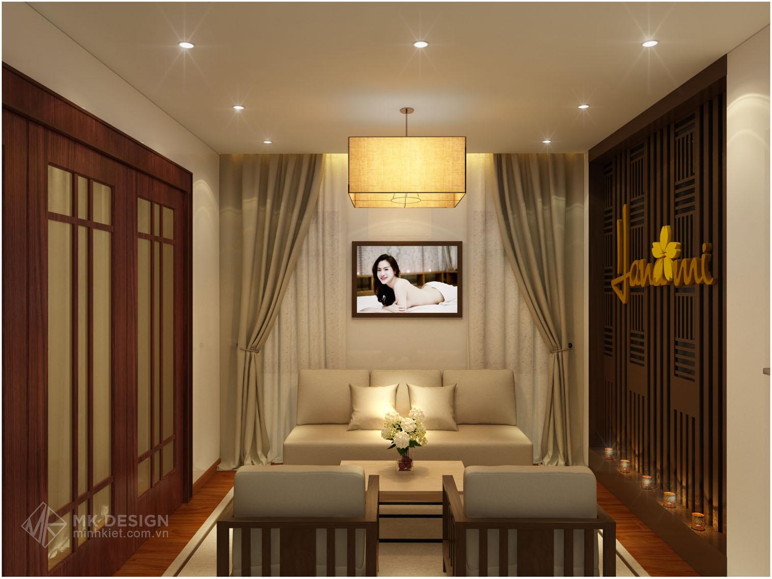 spa-Hana-Minh-Kiet-design06
