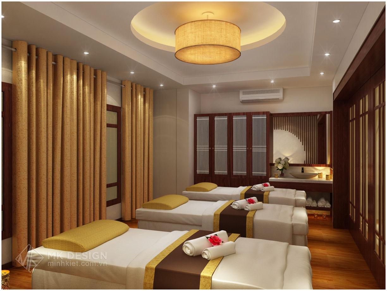 spa-Hana-Minh-Kiet-design09