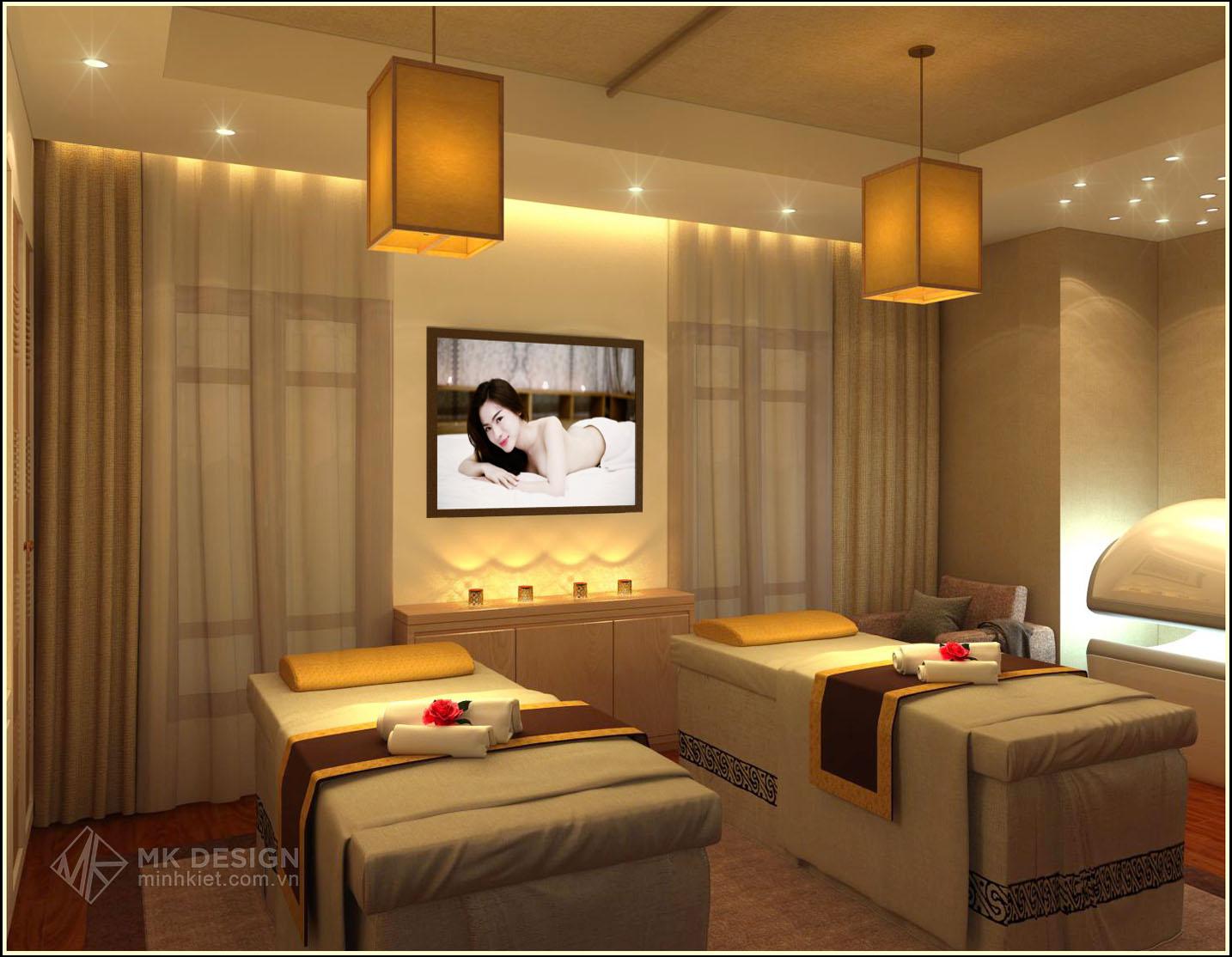spa-Hana-Minh-Kiet-design10