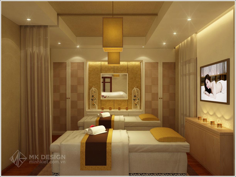 spa-Hana-Minh-Kiet-design11