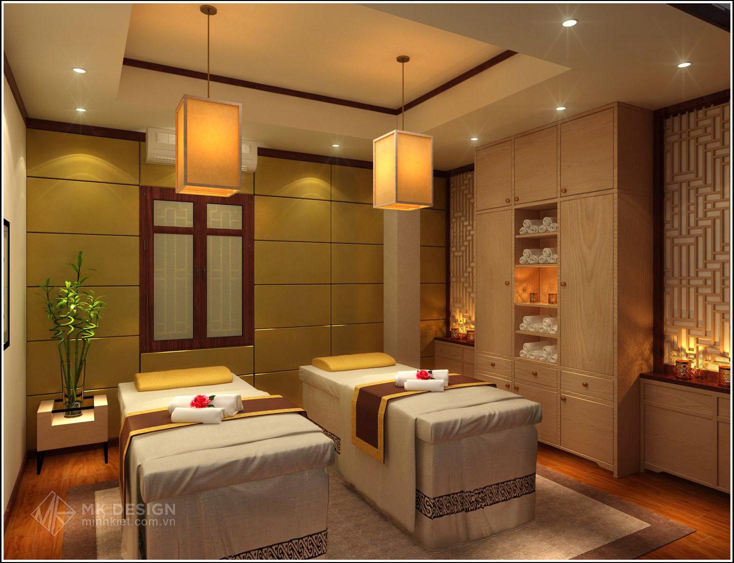 spa-Hana-Minh-Kiet-design12