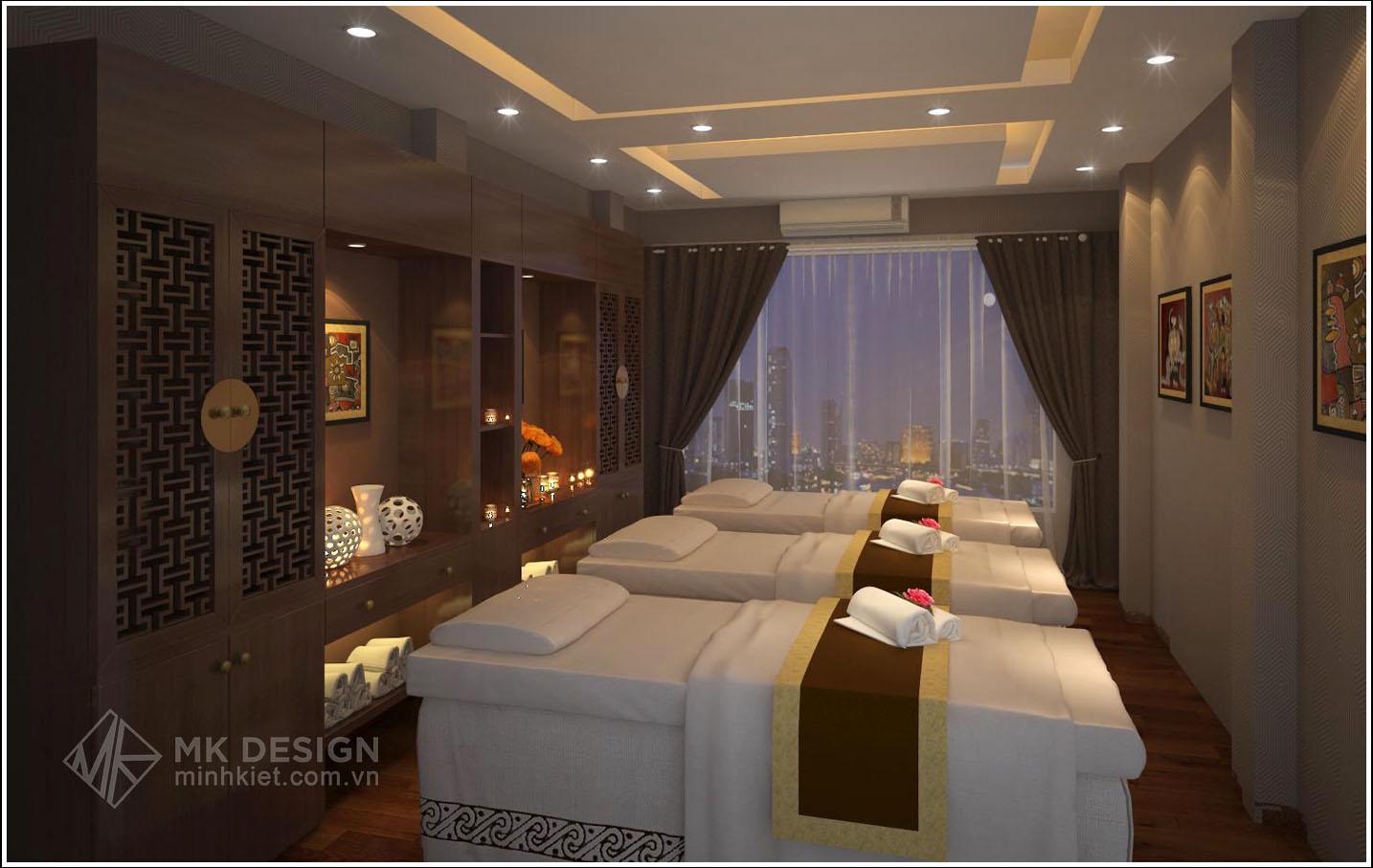 spa-Linh-Pham-Minh-Kiet-design15
