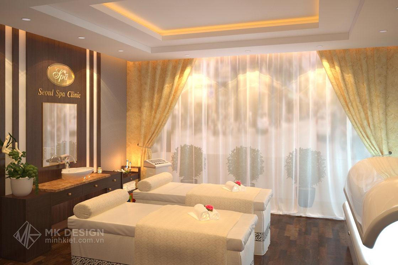 spa Seoul clinic01