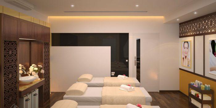 spa Seoul clinic05