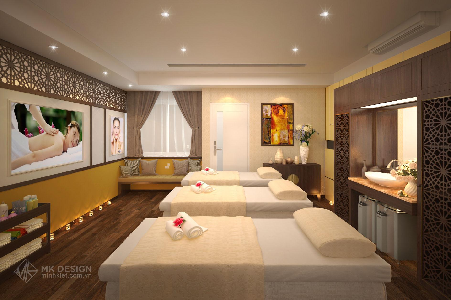 spa Seoul clinic07