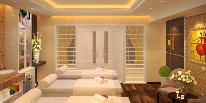 spa Seoul clinic10