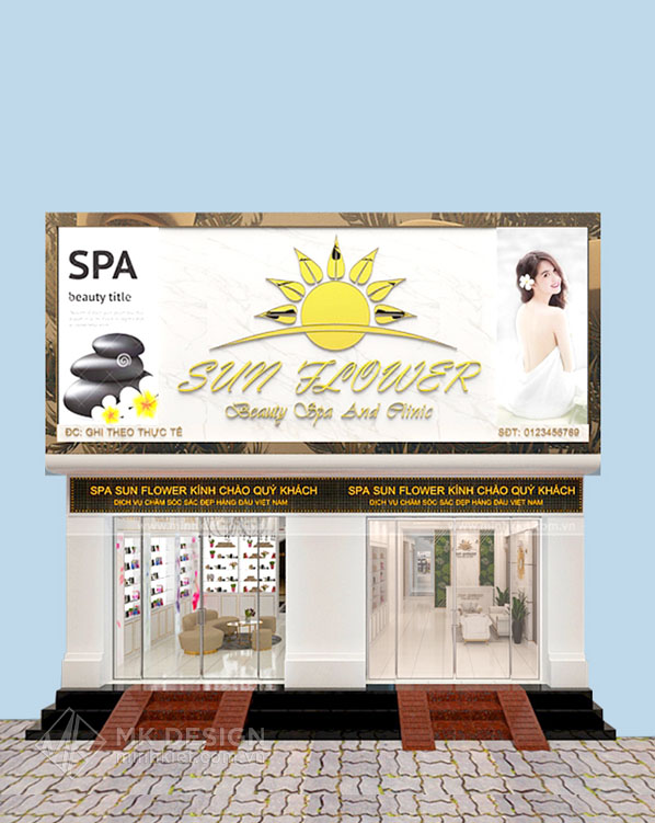 spa-Sun-Flower-Minh-Kiet-design03
