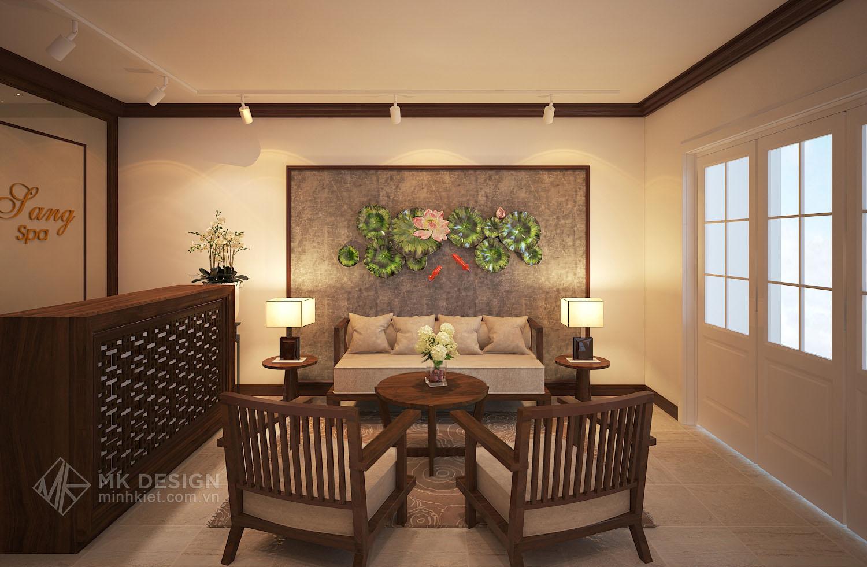 spa-Thao-Sang-Minh-Kiet-design