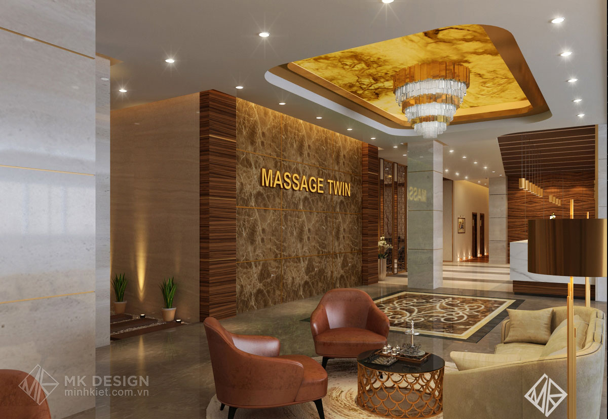 spa-massage-twin-Minh-Kiet-design05