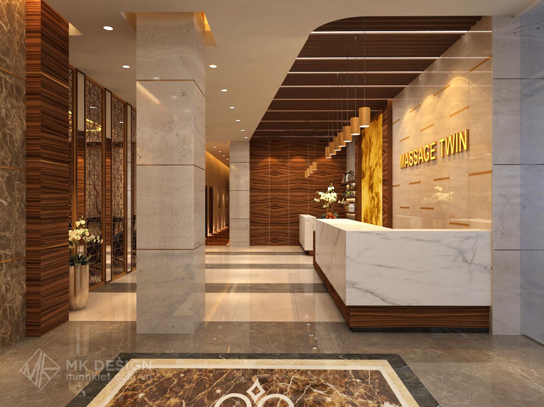 spa-massage-twin-Minh-Kiet-design08