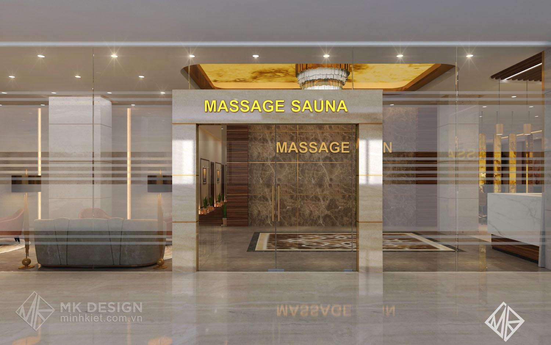 spa-massage-twin-Minh-Kiet-design12