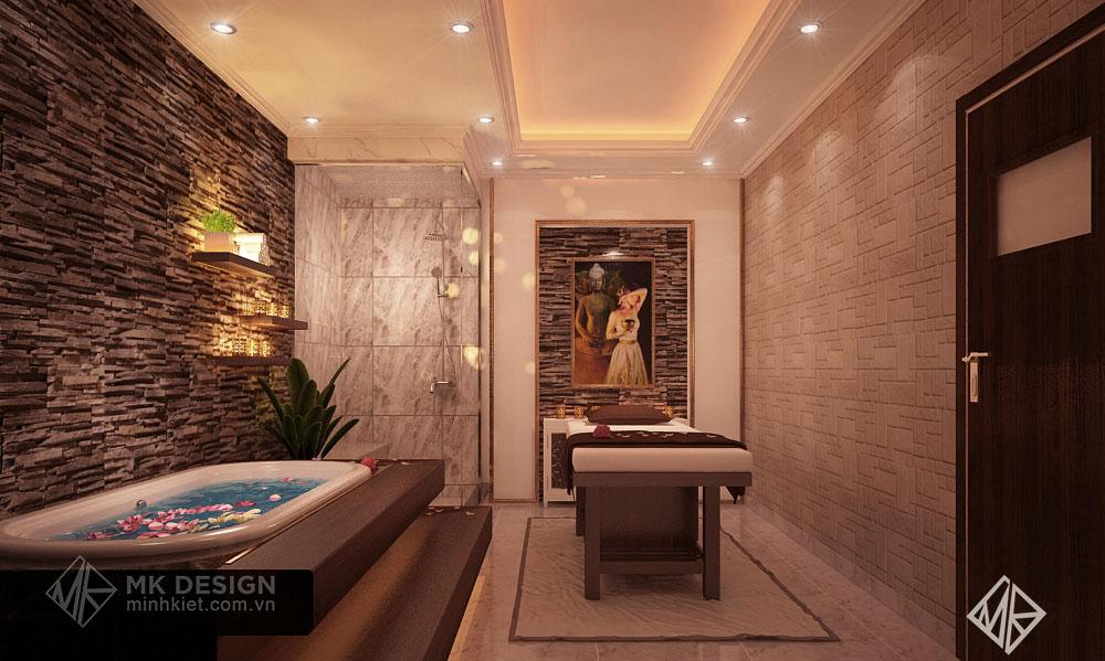 spa-massage-twin-Minh-Kiet-design25