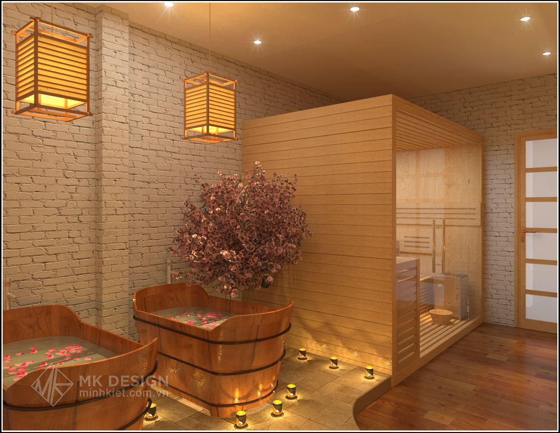 spa-momo-nhat-ban-Minh-Kiet-Design03