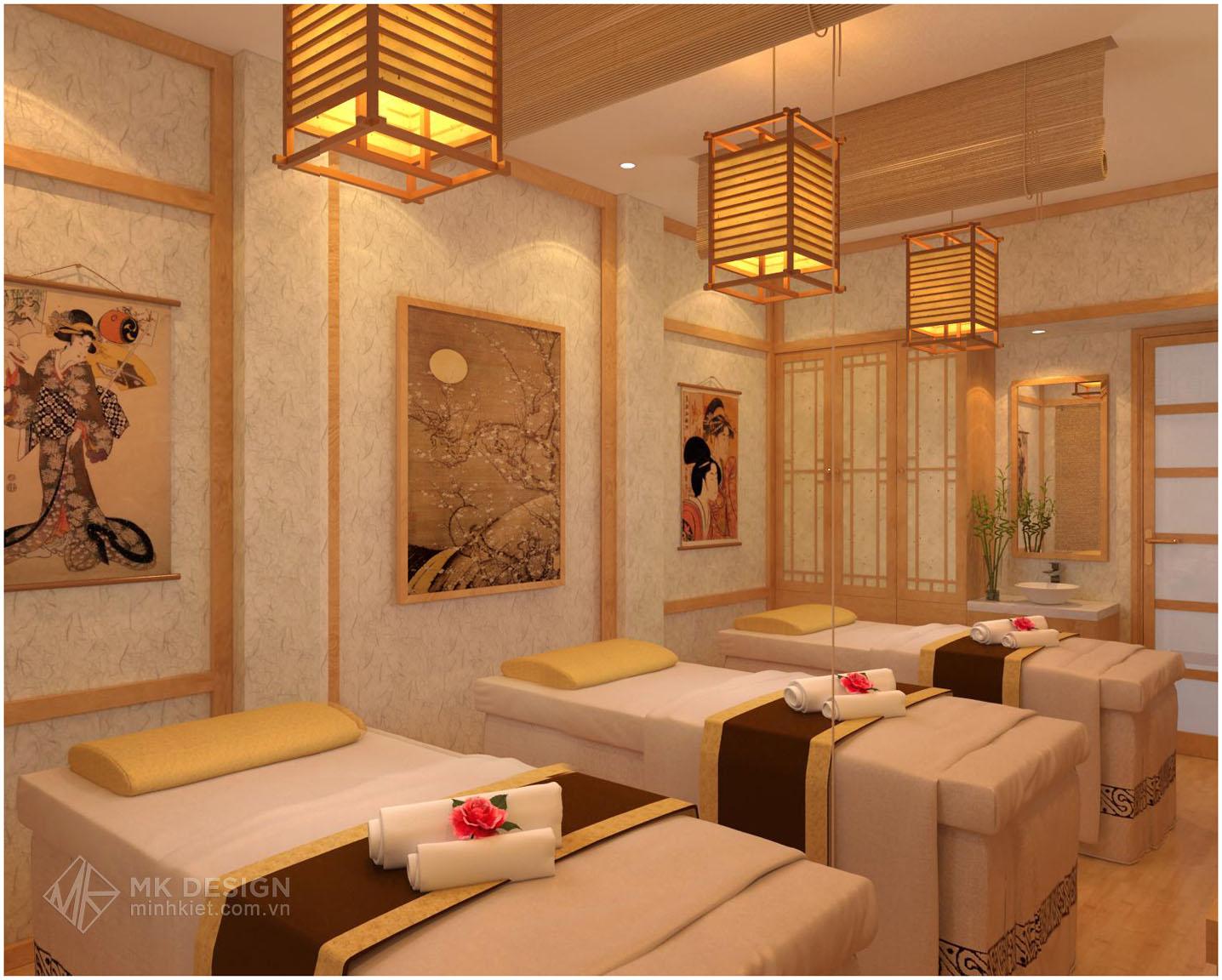 spa-momo-nhat-ban-Minh-Kiet-Design09