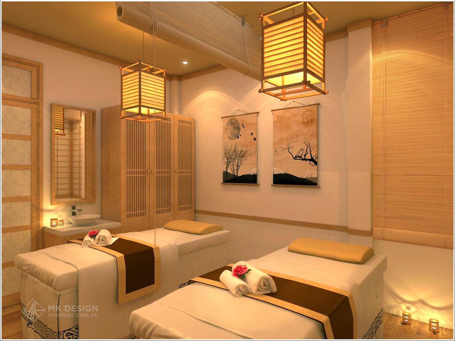 spa-momo-nhat-ban-Minh-Kiet-Design13