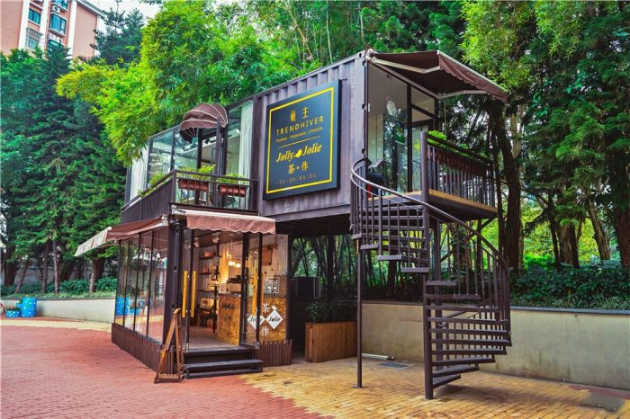 thiet-ke-cafe-container