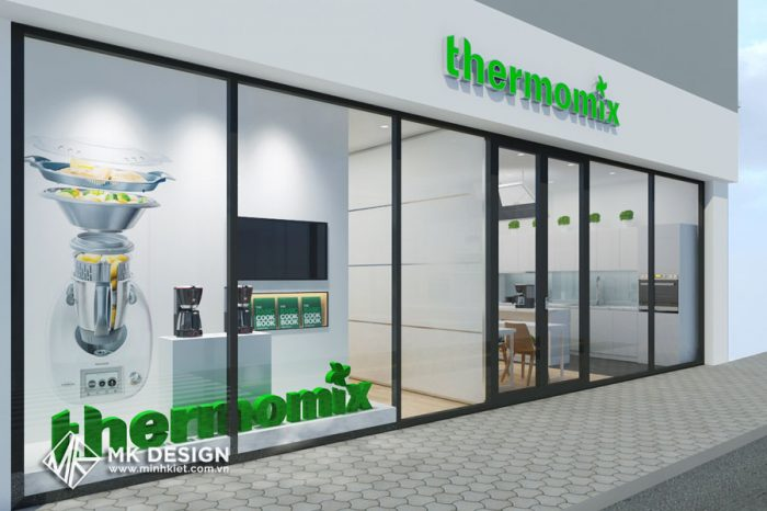 thiet-ke-showroom-thermomix-1