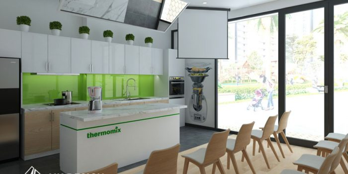 thiet-ke-showroom-thermomix-7