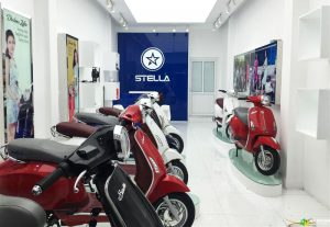 thiet-ke-showroom-xe-may-1