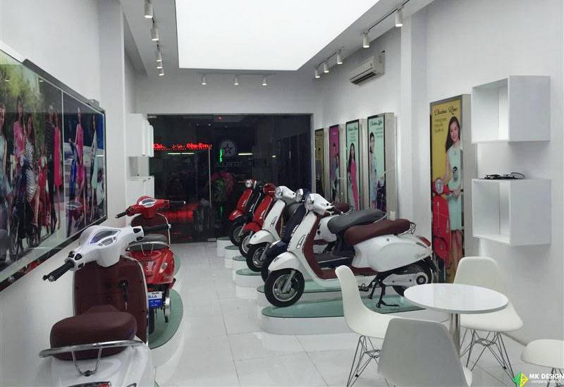 thiet-ke-showroom-xe-may-2