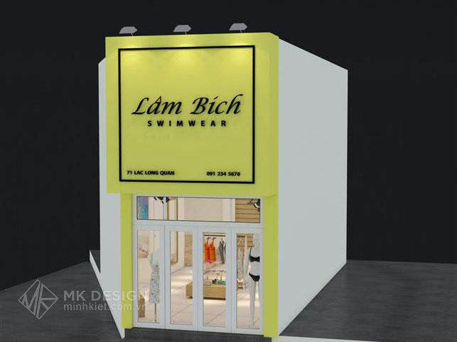 Shop-do-boi-lam-bich