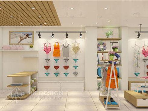 Shop-do-boi-lam-bich02