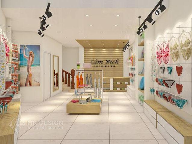 Shop-do-boi-lam-bich03