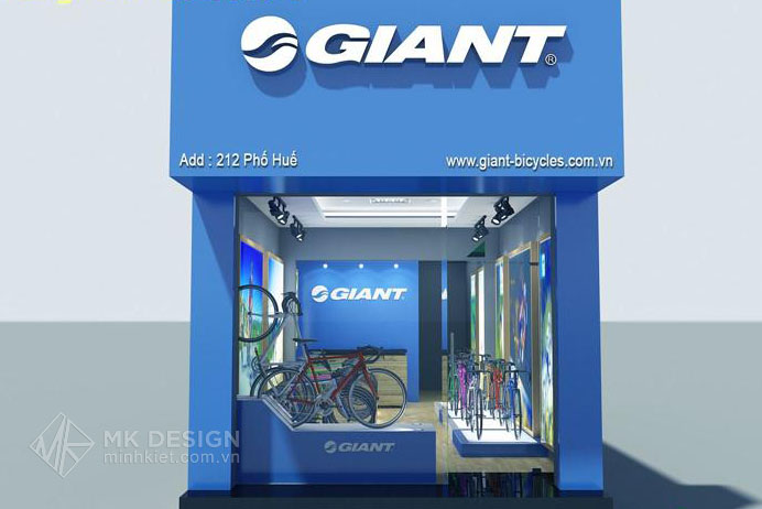 Showroom-xe-dap-giant