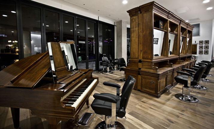 phong-cach-hair-salon-co-dien01