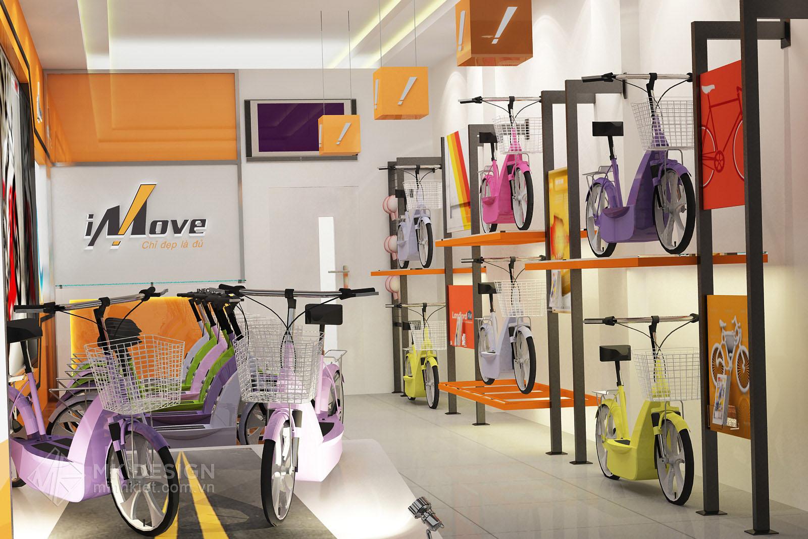 showroom-imove-mk