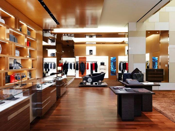 showroom-lam-tu-go